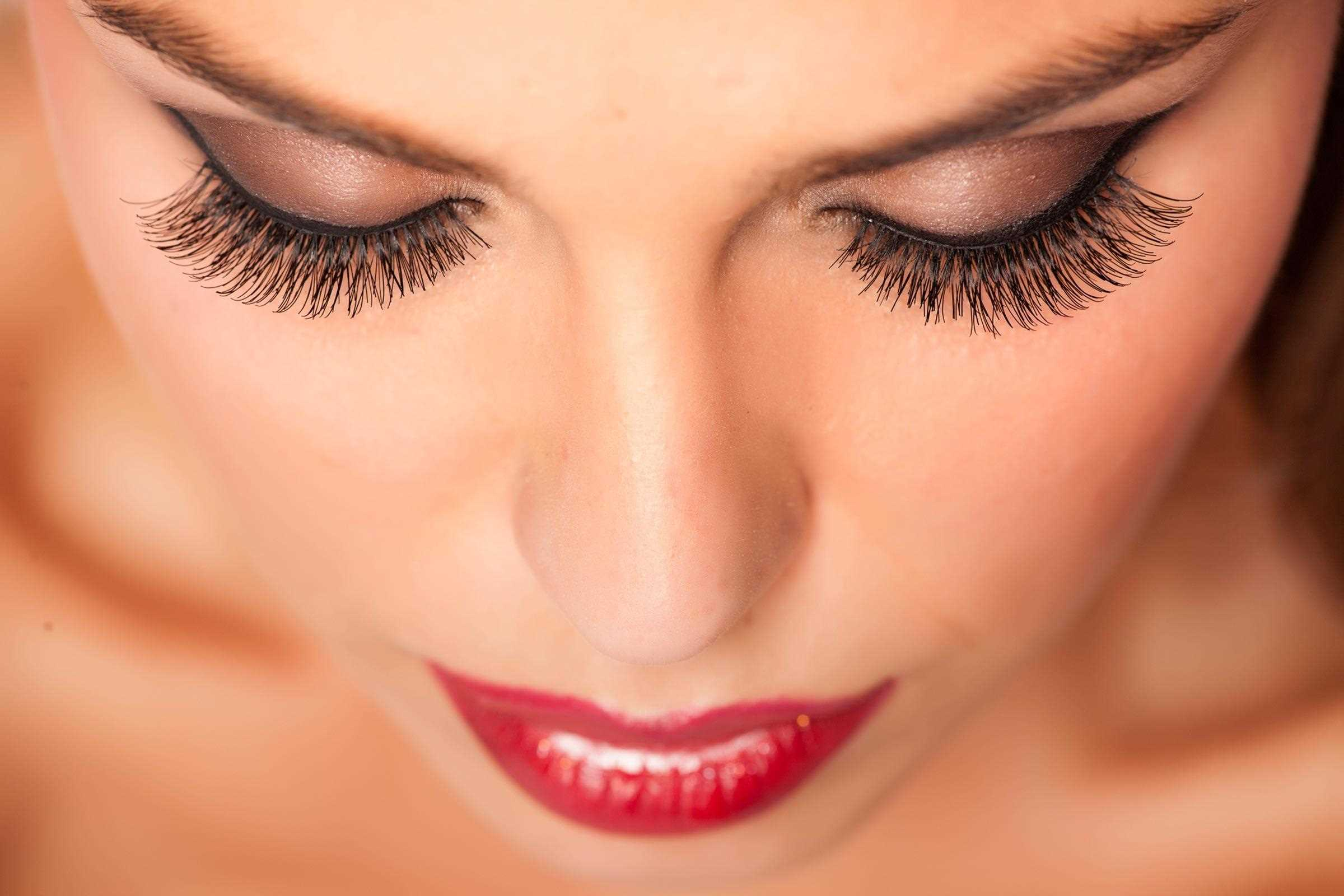 Find And Book A Eyelash Extensions In Scarborough On Ca Vagaro